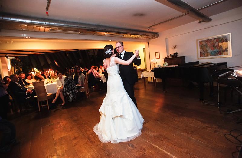 Hochzeitsreportage_Mosbach_0669