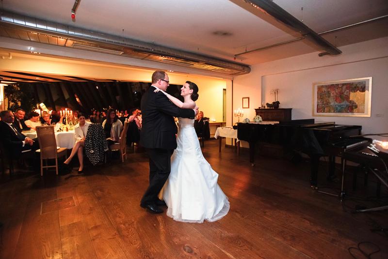 Hochzeitsreportage_Mosbach_0670