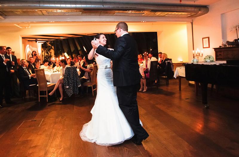 Hochzeitsreportage_Mosbach_0673
