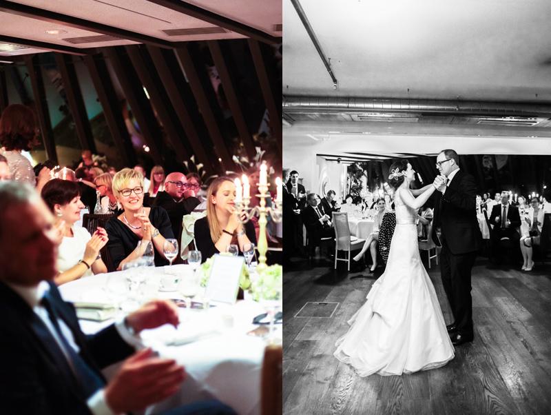 Hochzeitsreportage_Mosbach_0675