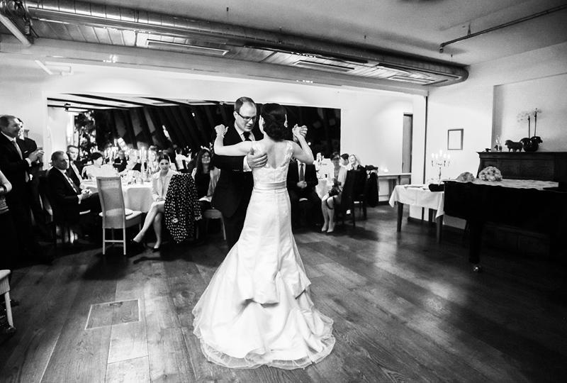 Hochzeitsreportage_Mosbach_0681
