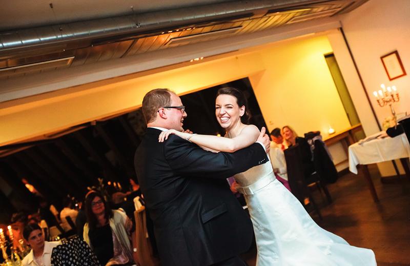 Hochzeitsreportage_Mosbach_0682