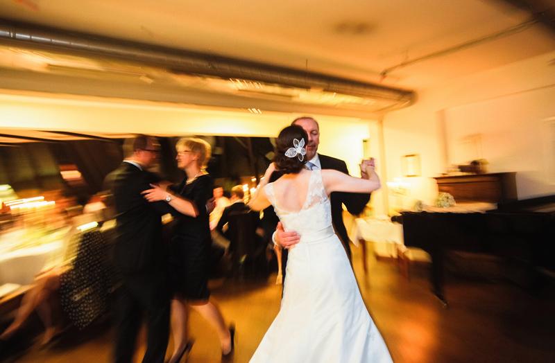 Hochzeitsreportage_Mosbach_0694
