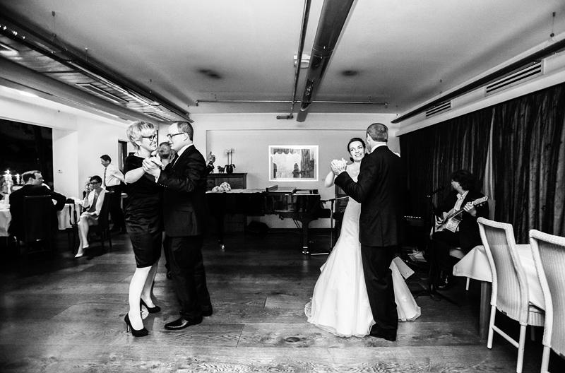 Hochzeitsreportage_Mosbach_0699