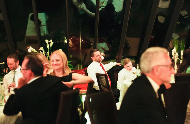 Hochzeitsreportage_Mosbach_0703