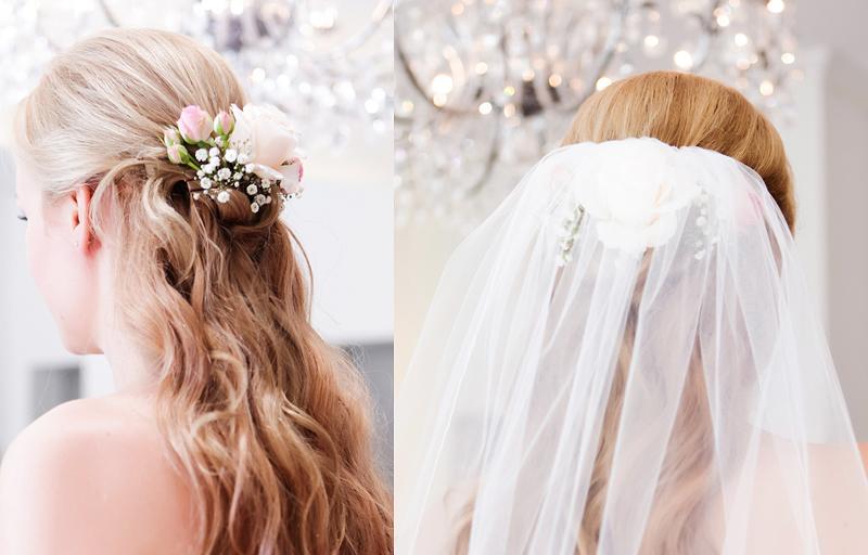 Hochzeitsfotograf_SchlossRothenfels_002__