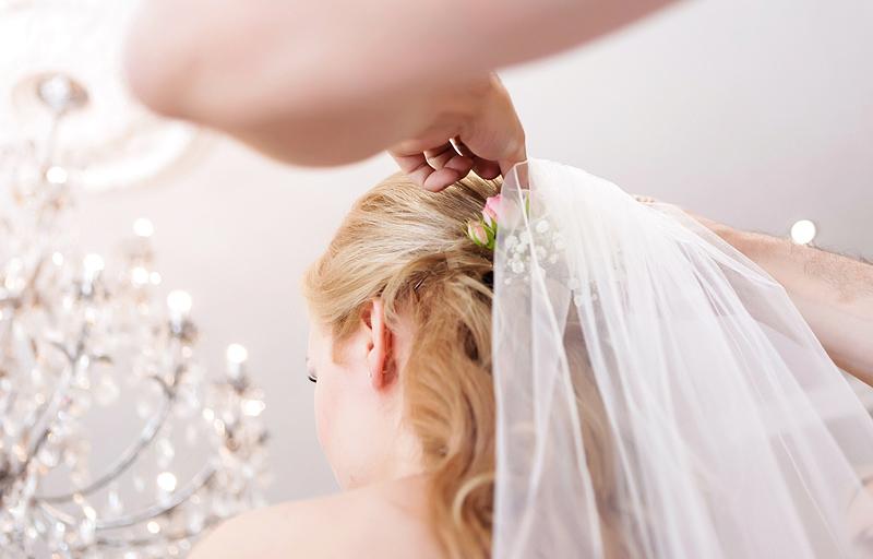 Hochzeitsfotograf_SchlossRothenfels_006