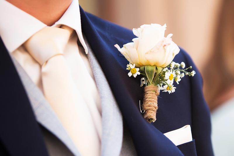 Hochzeitsfotograf_SchlossRothenfels_027