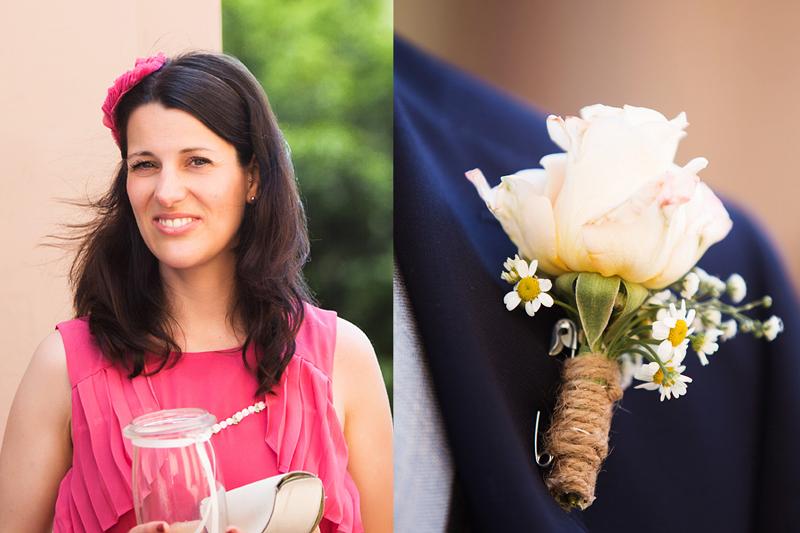 Hochzeitsfotograf_SchlossRothenfels_027_
