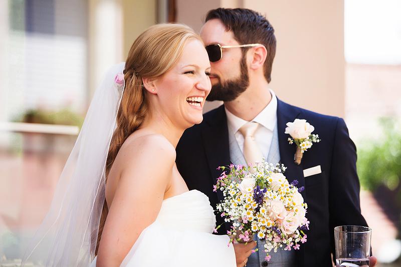 Hochzeitsfotograf_SchlossRothenfels_037