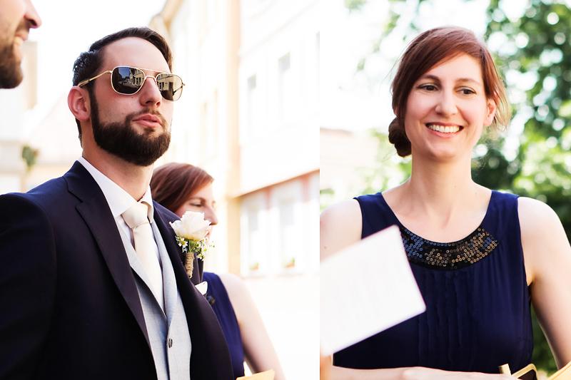 Hochzeitsfotograf_SchlossRothenfels_037_