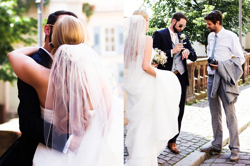 Hochzeitsfotograf_SchlossRothenfels_038_