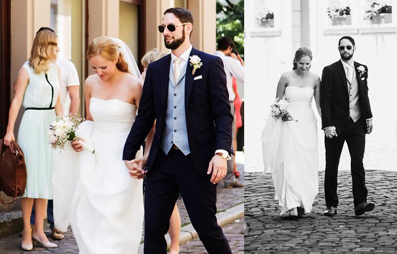 Hochzeitsfotograf_SchlossRothenfels_041_