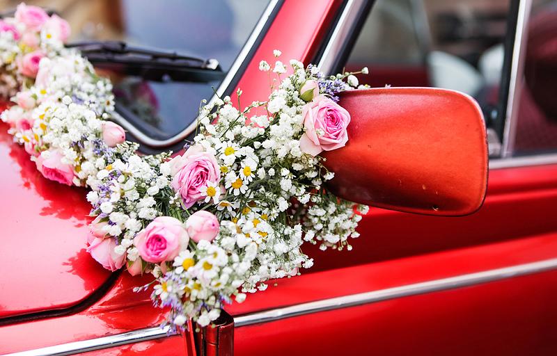 Hochzeitsfotograf_SchlossRothenfels_047