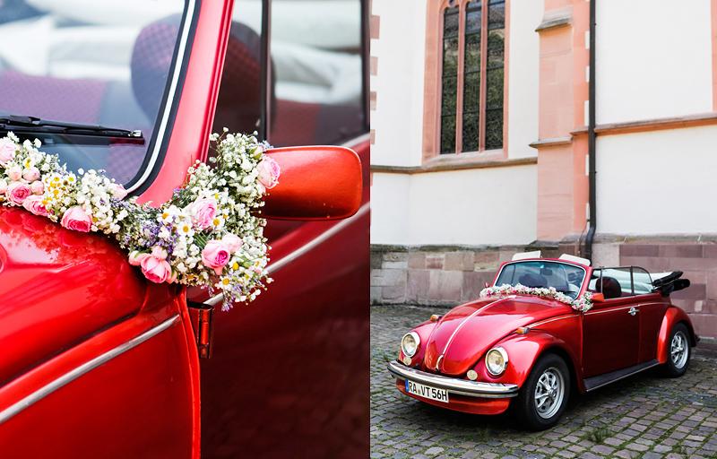 Hochzeitsfotograf_SchlossRothenfels_047_