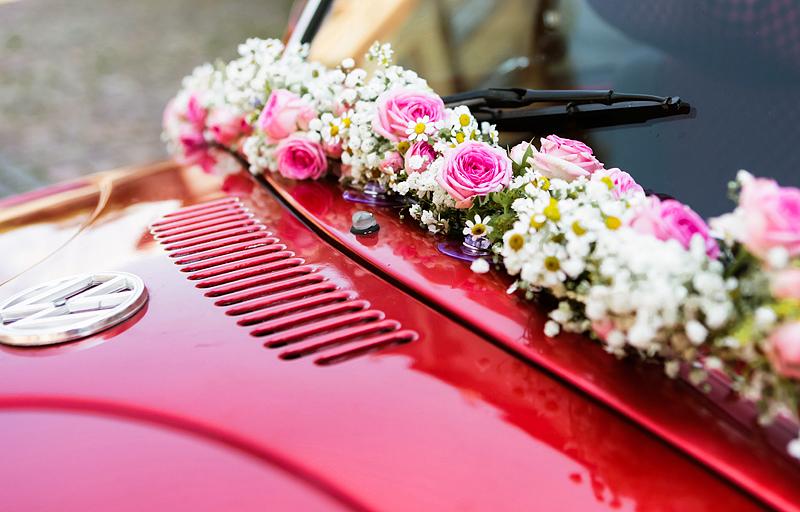 Hochzeitsfotograf_SchlossRothenfels_049