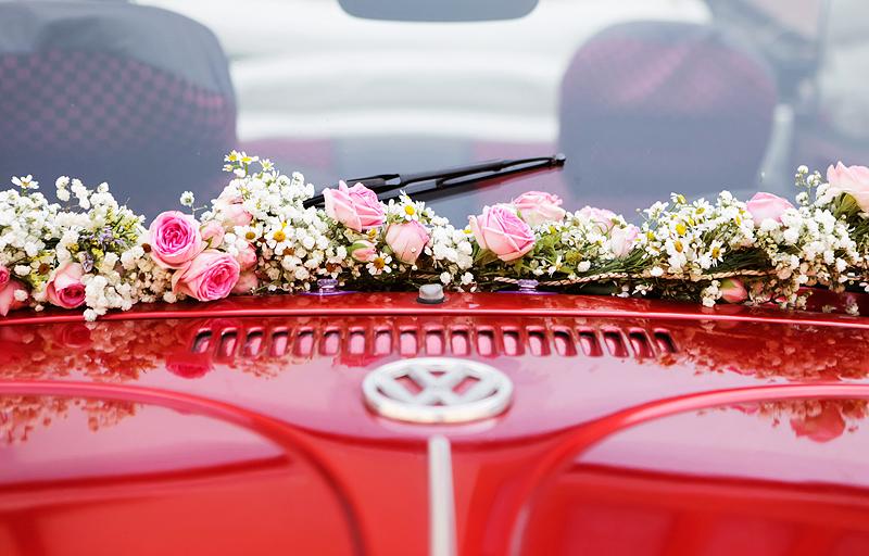 Hochzeitsfotograf_SchlossRothenfels_052