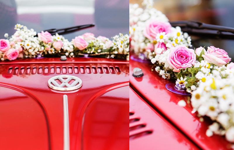 Hochzeitsfotograf_SchlossRothenfels_052_