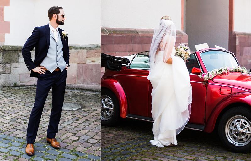 Hochzeitsfotograf_SchlossRothenfels_056_