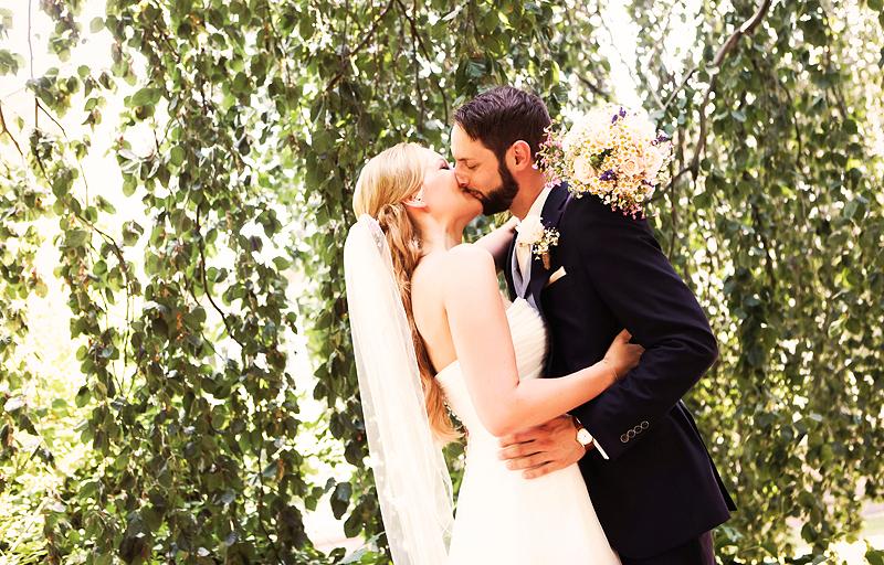 Hochzeitsfotograf_SchlossRothenfels_060