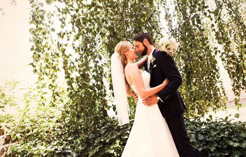 Hochzeitsfotograf_SchlossRothenfels_061