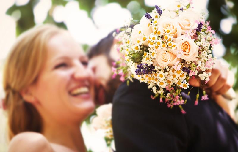 Hochzeitsfotograf_SchlossRothenfels_063