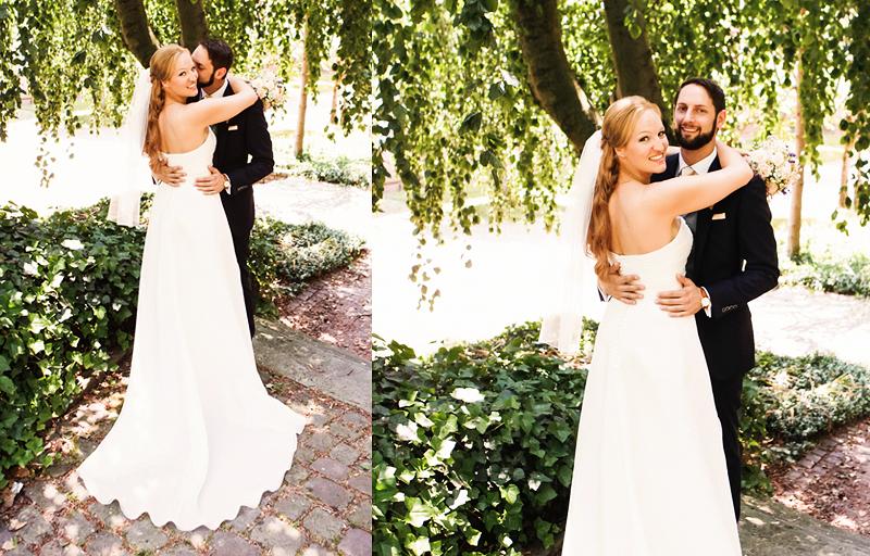 Hochzeitsfotograf_SchlossRothenfels_064_