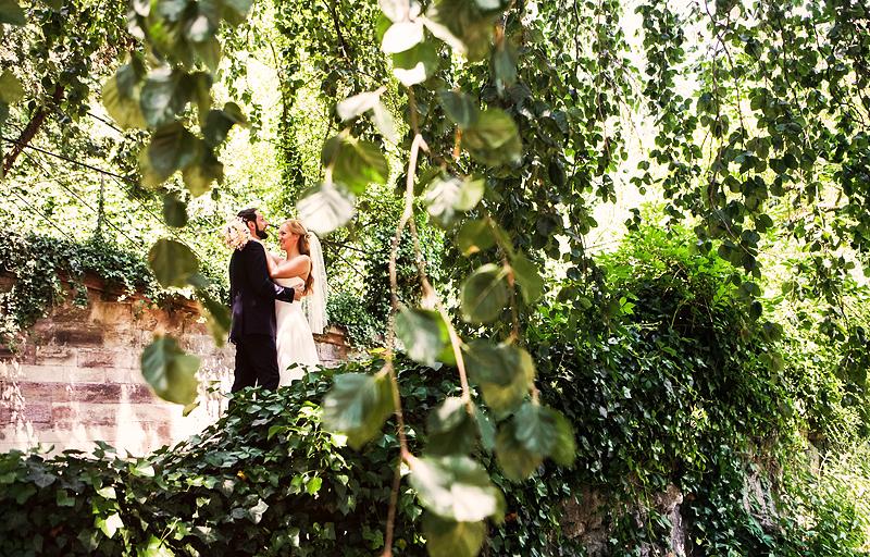 Hochzeitsfotograf_SchlossRothenfels_074
