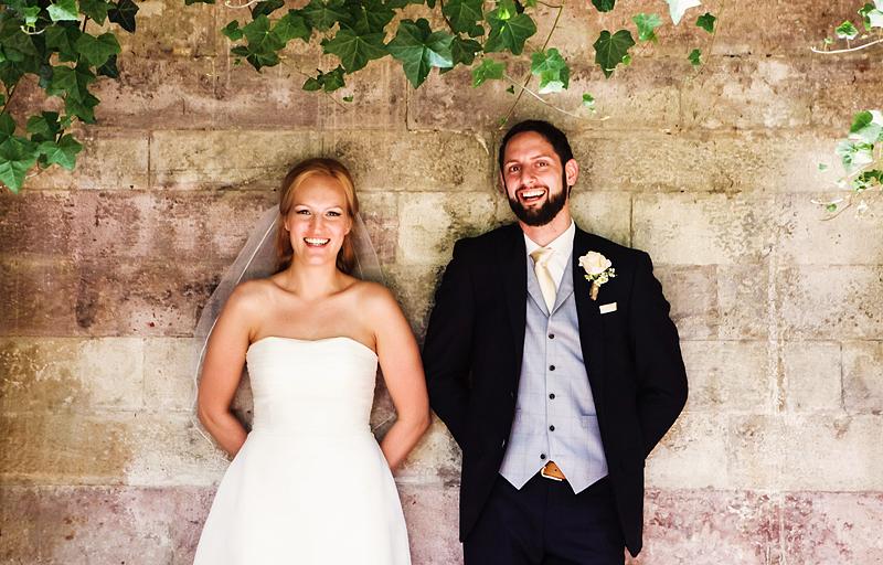 Hochzeitsfotograf_SchlossRothenfels_081