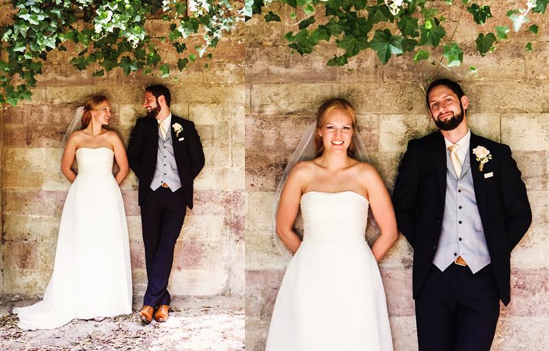 Hochzeitsfotograf_SchlossRothenfels_082_