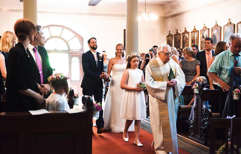 Hochzeitsfotograf_SchlossRothenfels_088