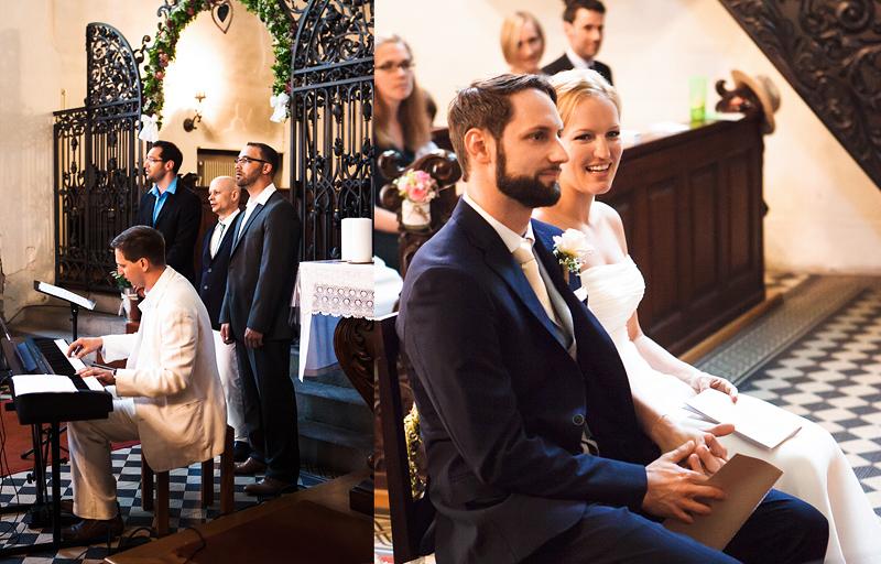 Hochzeitsfotograf_SchlossRothenfels_092