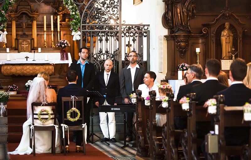 Hochzeitsfotograf_SchlossRothenfels_095