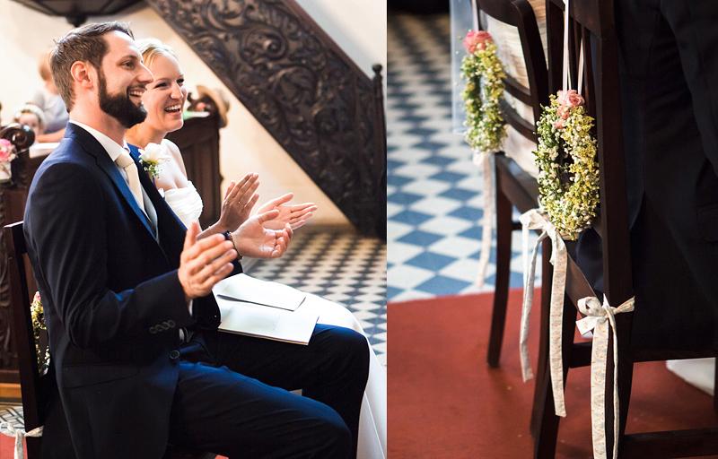 Hochzeitsfotograf_SchlossRothenfels_099