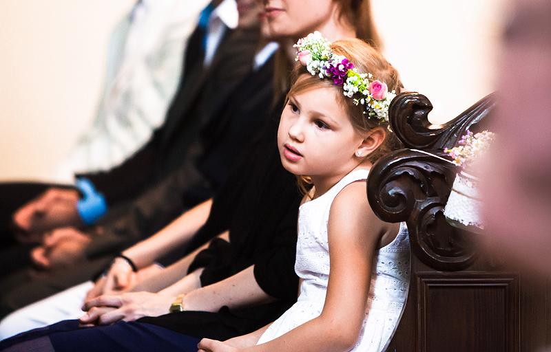 Hochzeitsfotograf_SchlossRothenfels_101
