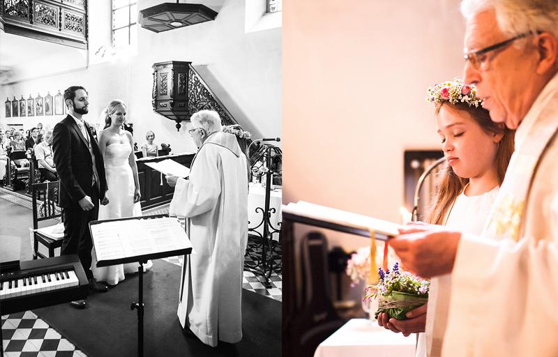 Hochzeitsfotograf_SchlossRothenfels_107