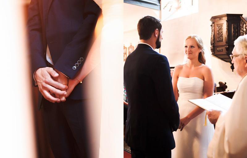 Hochzeitsfotograf_SchlossRothenfels_108