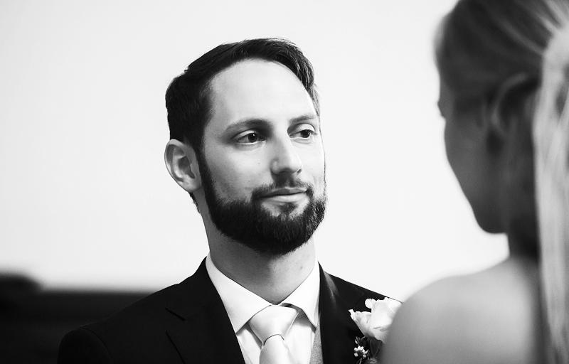 Hochzeitsfotograf_SchlossRothenfels_112