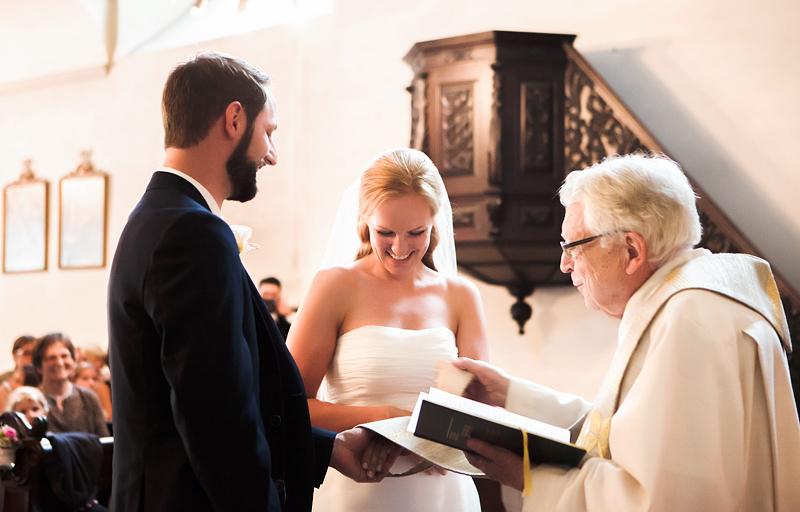 Hochzeitsfotograf_SchlossRothenfels_117