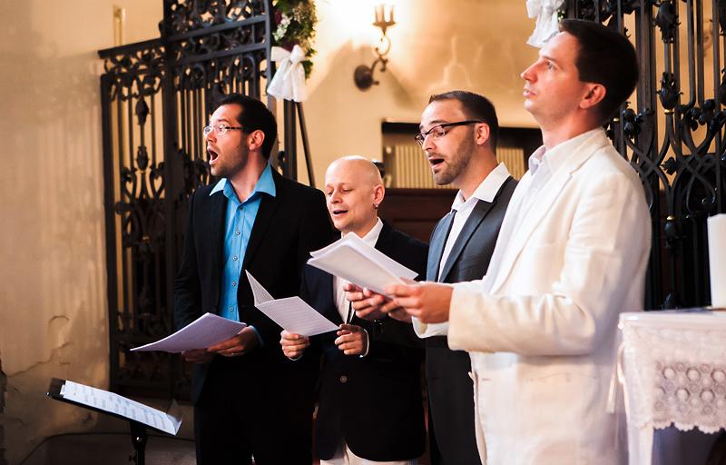 Hochzeitsfotograf_SchlossRothenfels_125