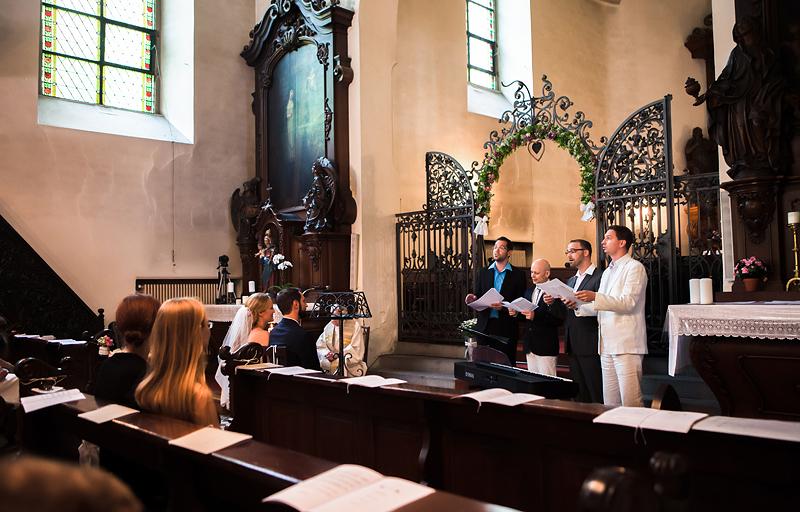 Hochzeitsfotograf_SchlossRothenfels_126
