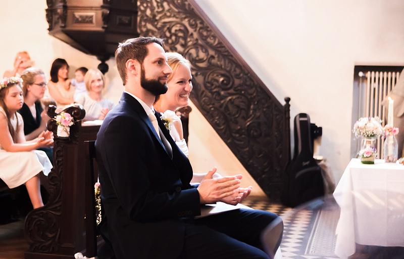 Hochzeitsfotograf_SchlossRothenfels_129