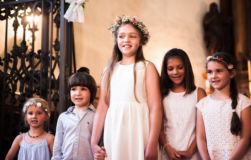 Hochzeitsfotograf_SchlossRothenfels_134
