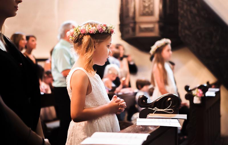 Hochzeitsfotograf_SchlossRothenfels_140