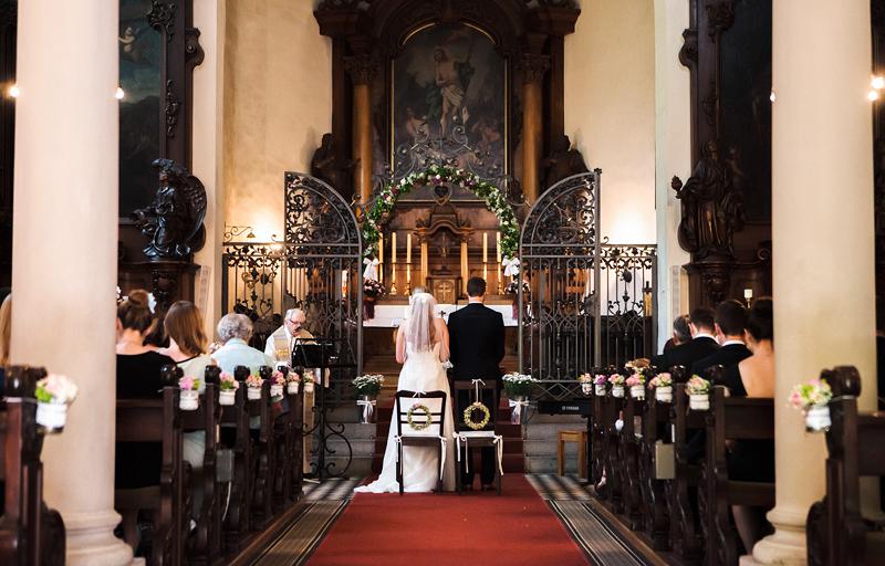 Hochzeitsfotograf_SchlossRothenfels_143