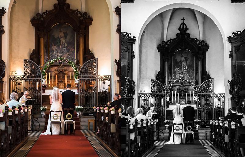 Hochzeitsfotograf_SchlossRothenfels_145