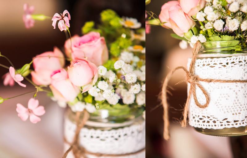 Hochzeitsfotograf_SchlossRothenfels_149