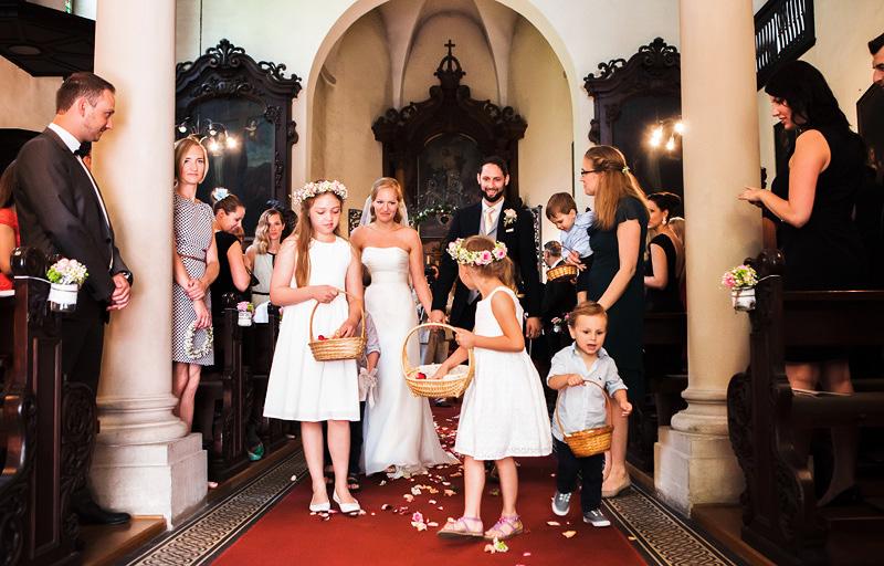 Hochzeitsfotograf_SchlossRothenfels_162
