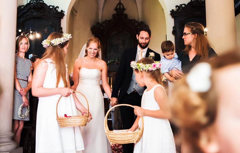 Hochzeitsfotograf_SchlossRothenfels_163