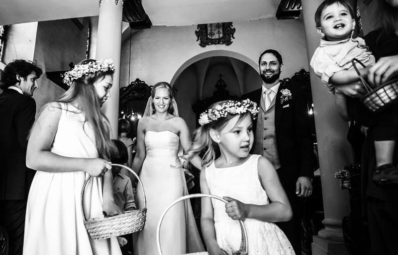 Hochzeitsfotograf_SchlossRothenfels_165